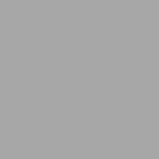 Curve Instagram
